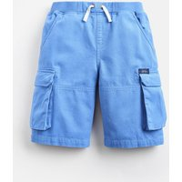 Bob Cargo Shorts 3-12 Yr