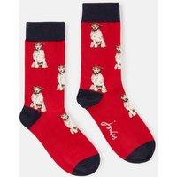 215734 Single Pk Socks