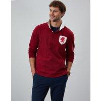 Triumph Rugby Shirt