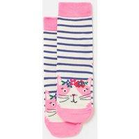 208949 Character Socks