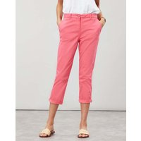 Hesfordcrop Cropped Chino