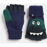 Chummy Converter Gloves