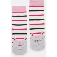 207167 Character Socks