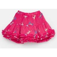 Lillian Tutu Printed Skirt 1-6 Years