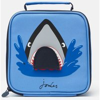 Munch Lunch Bag