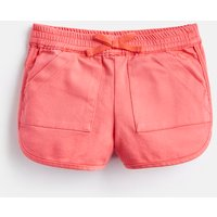 Pink Becca Denim Shorts 3-12 Yr  Size 7Yr-8Yr