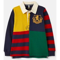 Try Hotchpotch Rugby Shirt 1-12 Years