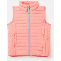 Croft Padded Gilet 1-12 Years