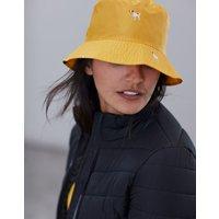 Rainy Day Showerproof Hat