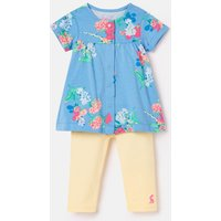 Perrie Tunic and Legging Set 0-24 Months