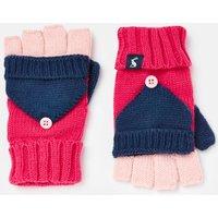 Alisa Converter Glove