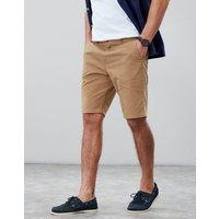 CORN Stretch chino Shorts  Size 32
