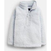 Merridie Half Zip Fleece 1-6 Years