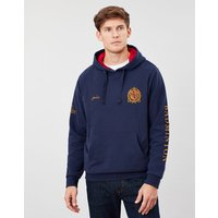 BADMINTON Men's Hoody