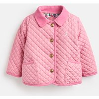 Cherry Blossom Mabel Quilted Jacket  Size 2Yr-3Yr