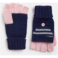 Ailsa Converter Gloves