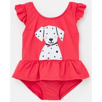 Frillwell Swimming Costume 0-24 Months