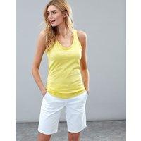 Palelmn Bo Jersey Vest  Size 12
