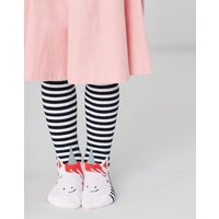 Anikins Character Tights