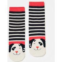 Neat Feet Character Socks