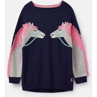 Geegee Novelty Jumper 1-6 Years