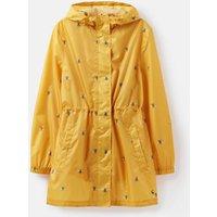 Gold Bee 206905 Waterproof Parka  Size 12