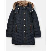 Cherington Padded Coat 3-12 Years