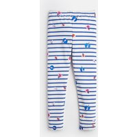Deedee JERSEY PRINTED LEGGINGS 1-6yr