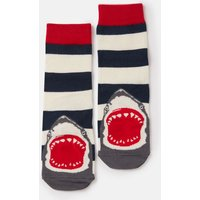 207208 Novelty Character Socks