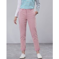 Pink Hesford Chinos  Size 18