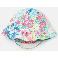 Buzzy Frill Hat
