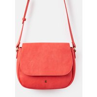 RED SKY 204144 Saddle Bag  Size One Size