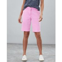 LIGHT PINK Cruise longe Chino Shorts  Size 12