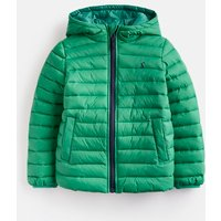 GRANNY SMITH 203943 Packaway Padded Coat  Size 4yr