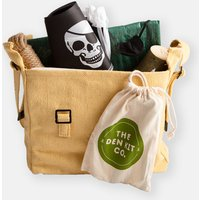 The Pirate Den Kit