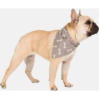Dog Neckerchief