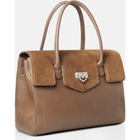 Fairfax and Favor The Loxley Shoulder Bag
