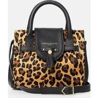 The Mini Windsor Handbag