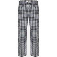 Broadmore Pyjama Bottoms