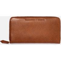 Harrogate Leather Purse