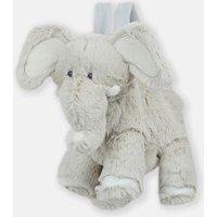 Elephant Handbag
