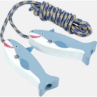 Shark Skipping Rope