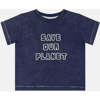 Save Our Planet T 0-8 Years