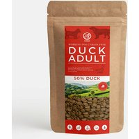 English Duck Grain Free Dry Dog Food