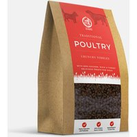 Traditional Poultry Dog Treats