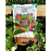 1 Litre Natural Soil Conditioner For Organic Growers