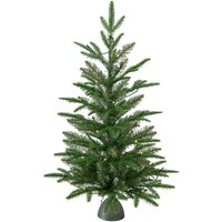 Albero_LED_Tippy_alimentato_batterie_90cm_best_season