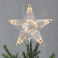 Stella_LED_Topsy_plastica_albero_Natale_best_season