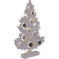 Lampada_decorativa_LED_albero_Natale_bianco_nve