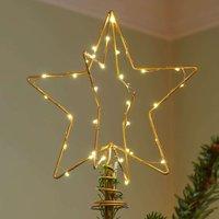 Lampada_decorativa_LED_Christmas_oro
